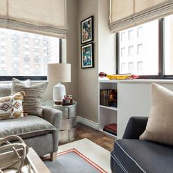 NY Living Room_3