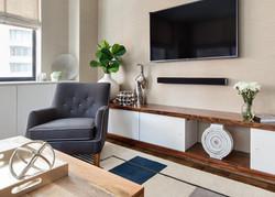 NY Living Room_2