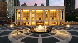 Lincoln Center_4