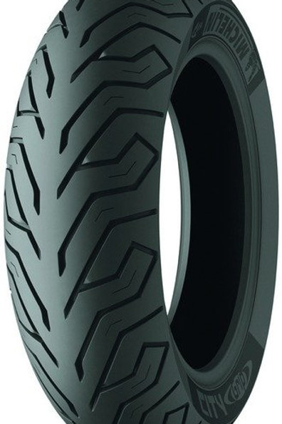 Michelin - City Grip 130/70/12
