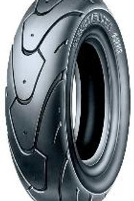 Michelin - Bopper 120/70/12