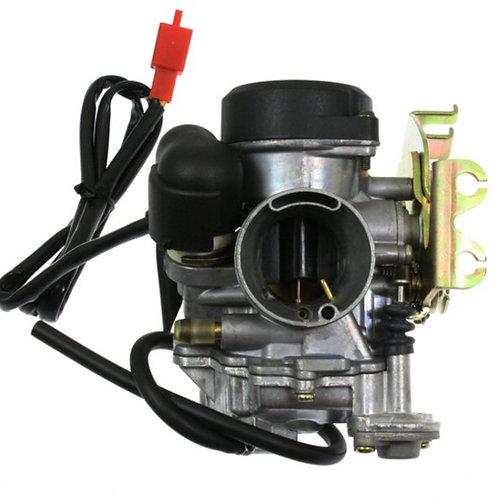 OKO Carburetor GY6 30mm Performance CVK  $164.99