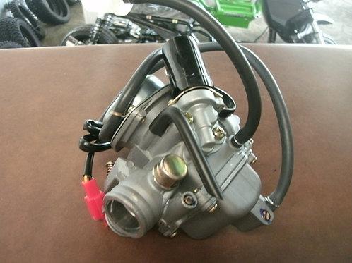 26mm GY6 Carburetor  $44.99