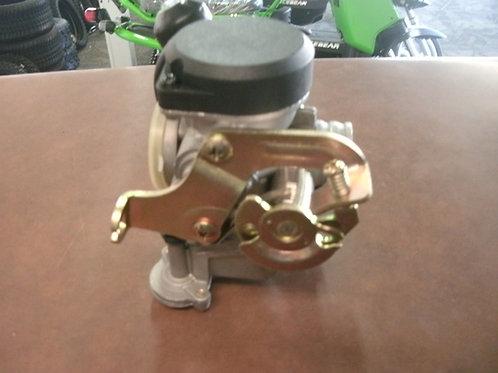 QMB139 50cc 4-stroke Carburetor, 20mm Intake $49.95