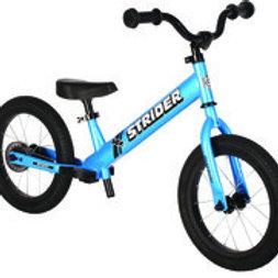 Strider 14X Sport Bike