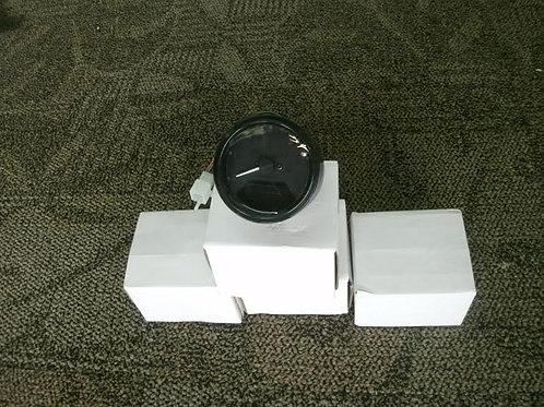Maddog PMZ150-19N/21 digital Speedometer OEM