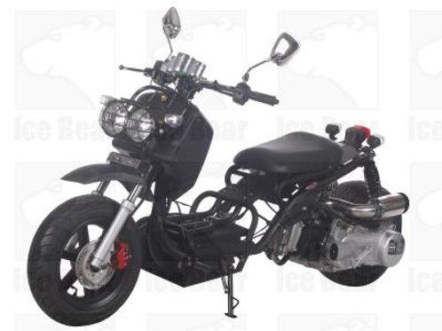 Maddog 150cc (PMZ150-19)  $1720 DELIVER END OF AUG/BEG.SEPTEMBER 2021
