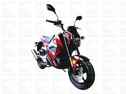 PMZ50-M3    Slash 50 $1349.00