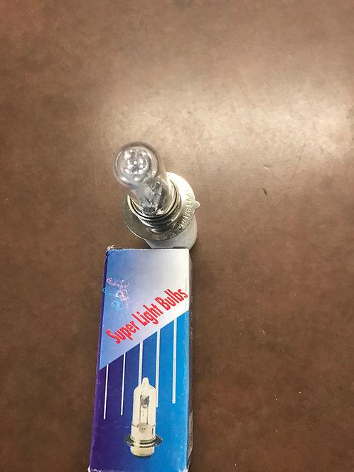 Headlight Bulb