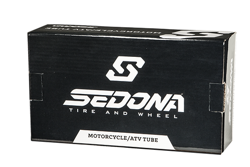 SEDONA TUBE 400/450-10 TR-87 VALVE STEM  $14.95