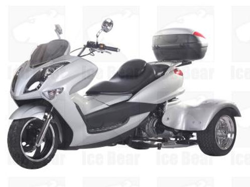 MAGNUM (PST300R) In Stock Now!!!  $4200.00