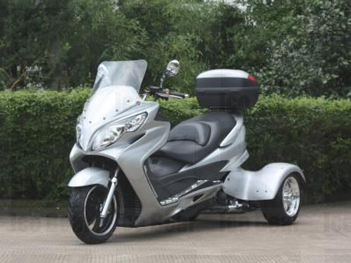 TORNADO (PST300C) In Stock Now!!!  $4300.00