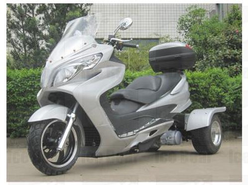 CYCLONE (PST150C) In Stock Now!!!  $2700.00