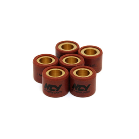 NCY Rollers (16*13);GY6/QMB139