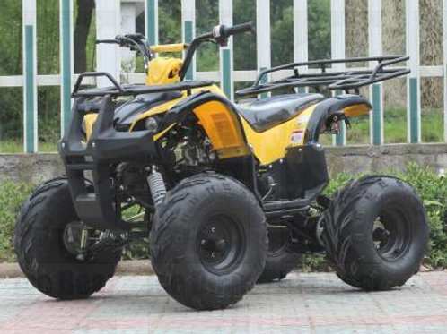 PAH125-8E In Stock Now!!!FREE SHIPPING $1095