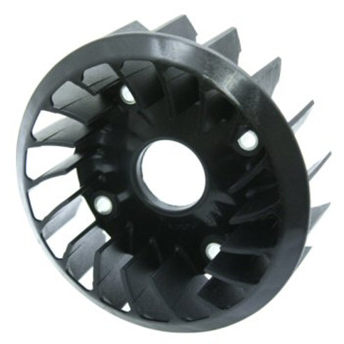 SSP-G Tall Cooling Fan for GY6  $21.99