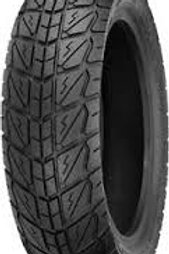 Shinko SR723 Series 130/70/12 AB