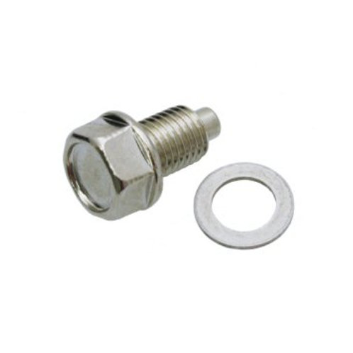 Ban Jing Magnetic Oil Drain Bolt $8.99  FREE SHIPPING