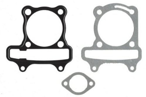 GY6 150cc 57.4mm Cylinder Head Gasket Kit