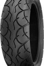 SHINKO TIRE 568 SERIES REAR 150/70-14 66S BIAS $74.95