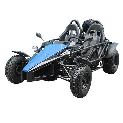 Tao Motors ARROW 200 Go Kart $2599.00