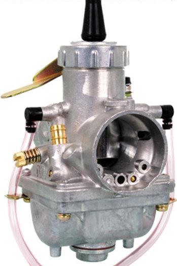Genuine Mikuni VM22 Carburetor  $125.00