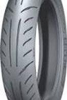 Michelin Power Pure SC 110/70/12