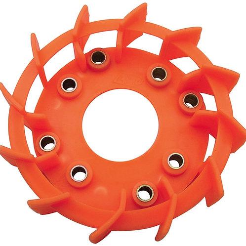 NCY Turbo Fan (Orange),; GY6