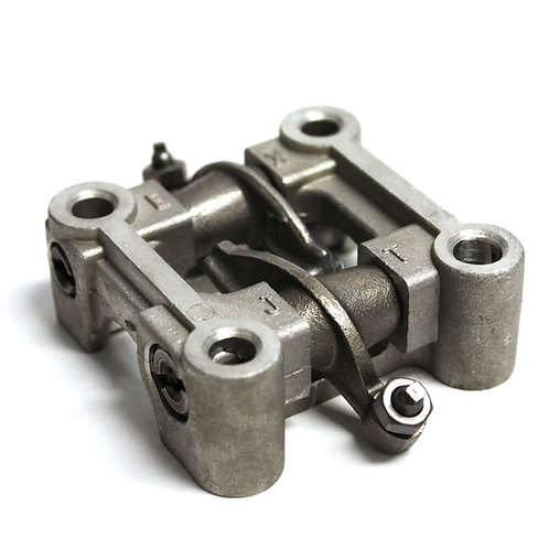 Rocker Arm Assembly (Type 1, 64mm); QMB139  $18.99