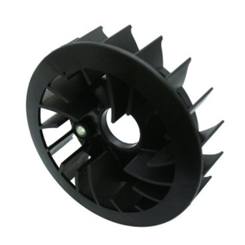 SSP-G Tall Cooling Fan for QMB139  $19.99