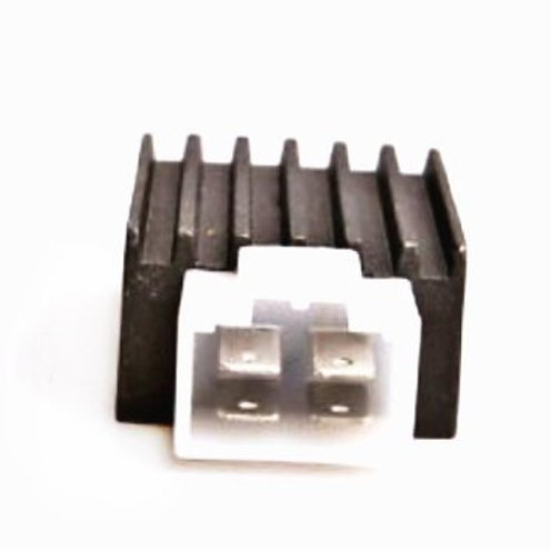 Voltage regulator rectifier GY6 150CC