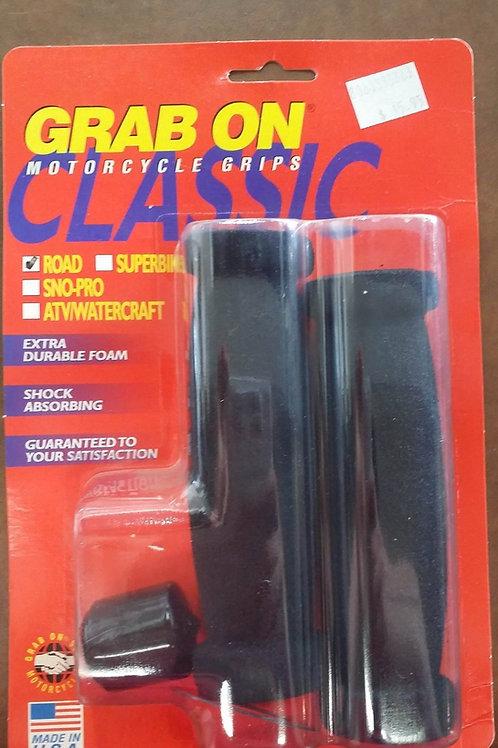 Classic Grips