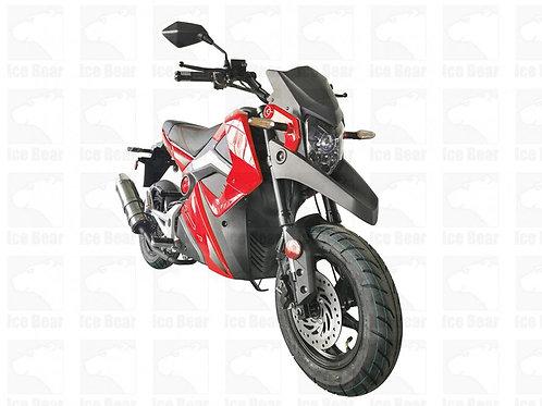 PMZ50-M5  Evader 50  $1349.00