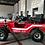 Thumbnail: 125cc Jeeps  $2199.00