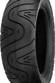 Shinko SR007 Series 130/70/12