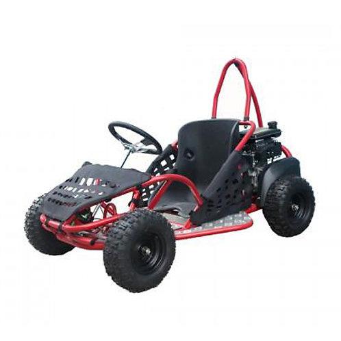 Tao Motor GK80  Go Kart