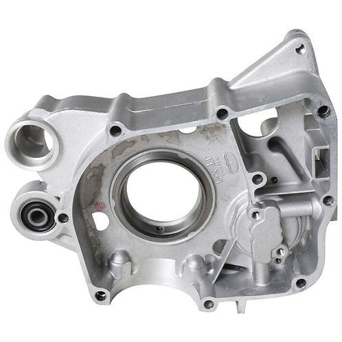 CRANK CASE RIGHT GY6