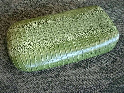 Green Alligator Seat (regular/extended)