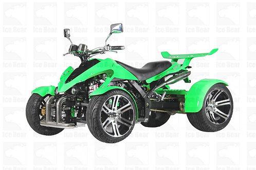 R 350    $4200  shipped