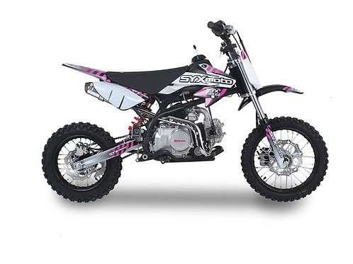 PAD125-1F(ROOST FULLY AUTO) $949.00 *FREE SHIPPING*