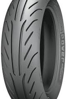 Michelin Power Pure SC 130/70/12