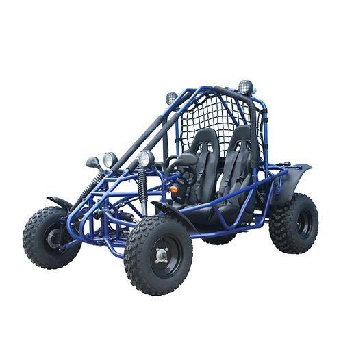 TARGA 200 Go Kart  $2499.00