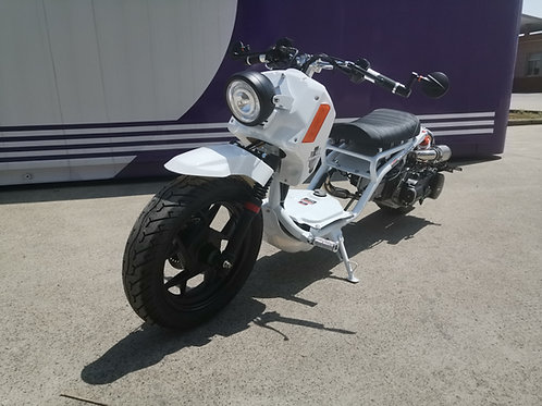 MADDOG 150CC GEN 5 $2000 *DELIVERY MID JULY*