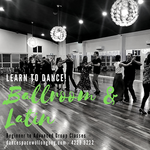 Ballroom & Latin group classes.png