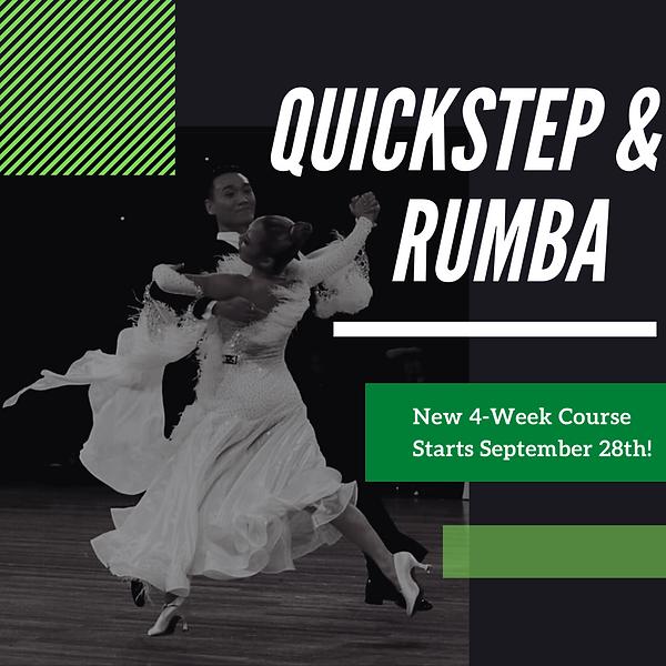 Quickstep & Rumba F:C.png