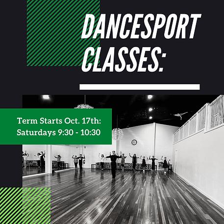 Dancesport Classes.png