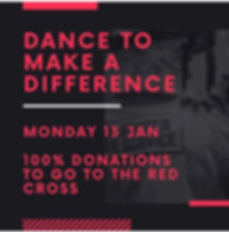 Dance to Make a Difference.jpg