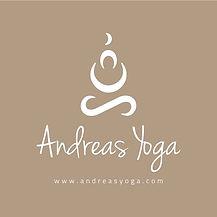 Andrea Logo.jpg