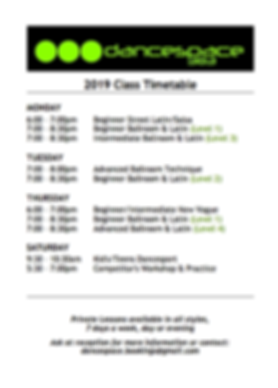 2019 Timetable .png