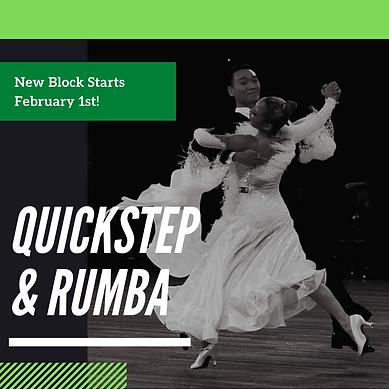 quickstep rumba 2021.png